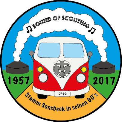SoundOfScouting